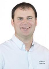 Andrew Puffett